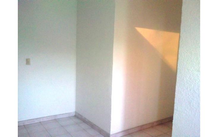 Foto de casa con id 330842 en venta en general lópez de santa anna martín carrera no 04