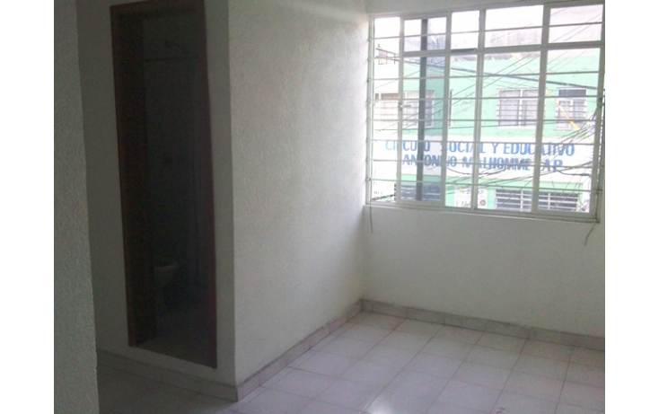 Foto de casa con id 330842 en venta en general lópez de santa anna martín carrera no 07