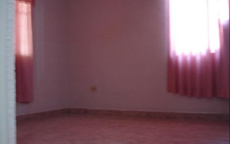 Foto de casa con id 398902 en venta en general servando canales 232 bellavista no 03