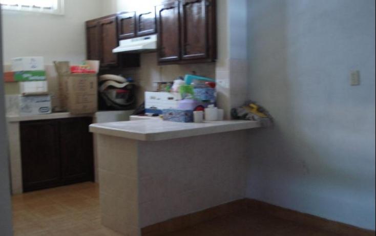 Foto de casa con id 398902 en venta en general servando canales 232 bellavista no 05