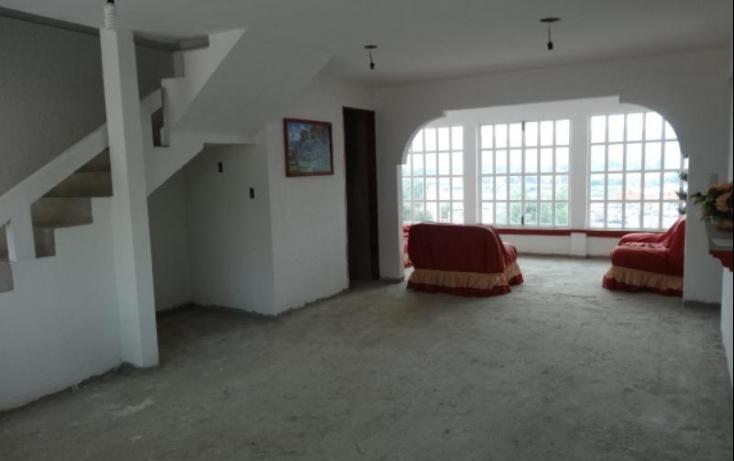 Foto de casa con id 390510 en venta en golfo de finlandia 43 lomas lindas i sección no 03