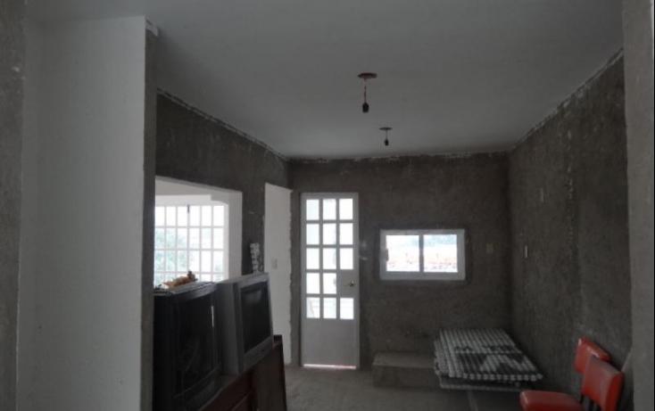 Foto de casa con id 390510 en venta en golfo de finlandia 43 lomas lindas i sección no 04