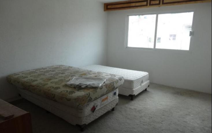 Foto de casa con id 390510 en venta en golfo de finlandia 43 lomas lindas i sección no 05