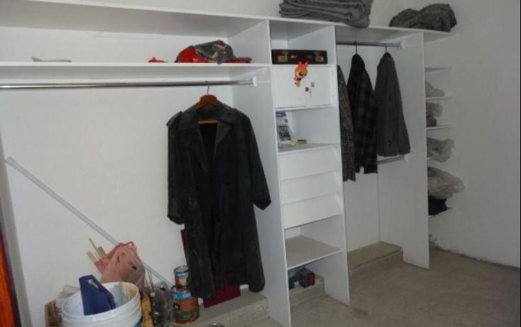 Foto de casa con id 390510 en venta en golfo de finlandia 43 lomas lindas i sección no 08