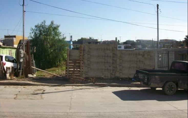 Foto de casa con id 391674 en venta en granada 1 el seminario no 02