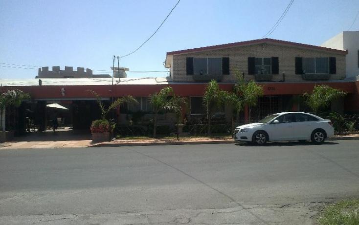Foto de casa con id 398770 en venta granjas san isidro no 02