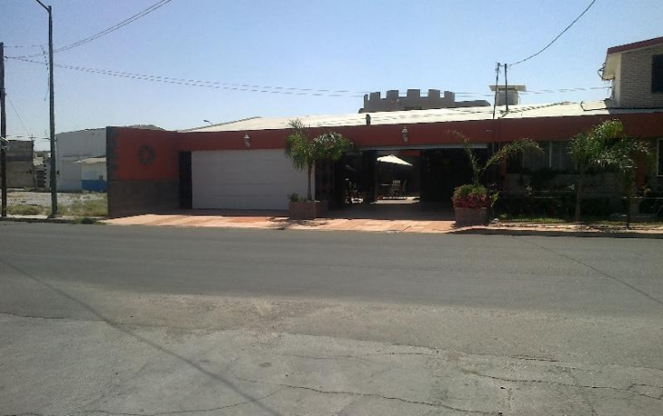 Foto de casa con id 398770 en venta granjas san isidro no 03