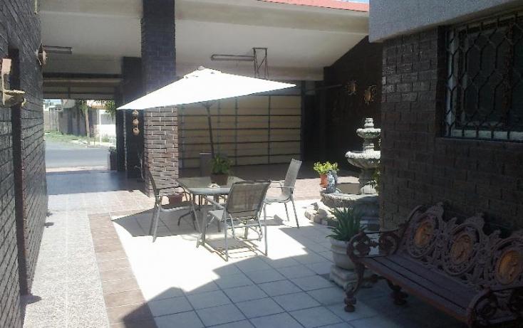 Foto de casa con id 398770 en venta granjas san isidro no 04
