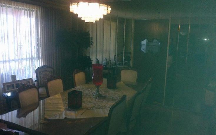 Foto de casa con id 398770 en venta granjas san isidro no 05