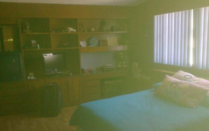 Foto de casa con id 398770 en venta granjas san isidro no 07