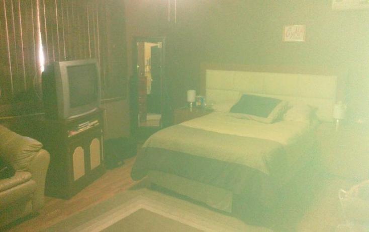 Foto de casa con id 398770 en venta granjas san isidro no 08