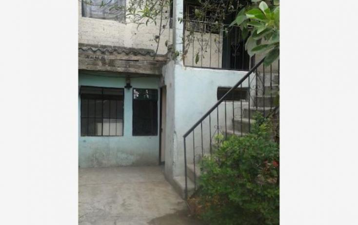Foto de casa con id 429202 en venta en guadalupe victoria 5 carlos hank gonzález no 01