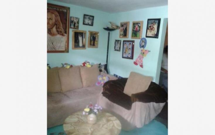 Foto de casa con id 429202 en venta en guadalupe victoria 5 carlos hank gonzález no 02