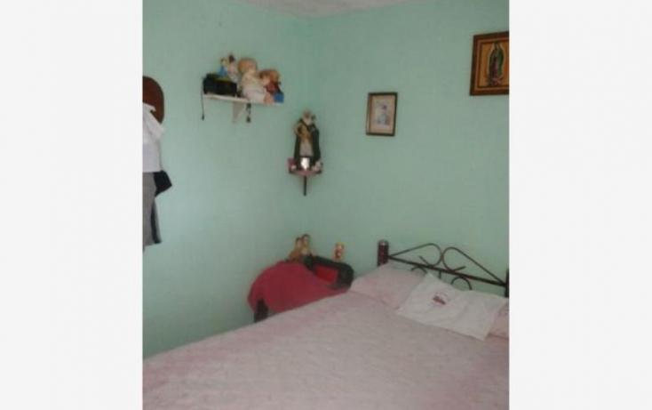 Foto de casa con id 429202 en venta en guadalupe victoria 5 carlos hank gonzález no 04