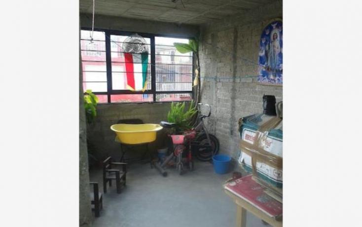 Foto de casa con id 429202 en venta en guadalupe victoria 5 carlos hank gonzález no 06