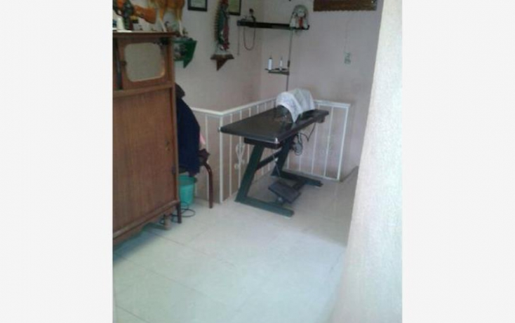 Foto de casa con id 429202 en venta en guadalupe victoria 5 carlos hank gonzález no 07
