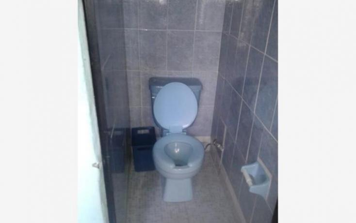 Foto de casa con id 429202 en venta en guadalupe victoria 5 carlos hank gonzález no 08