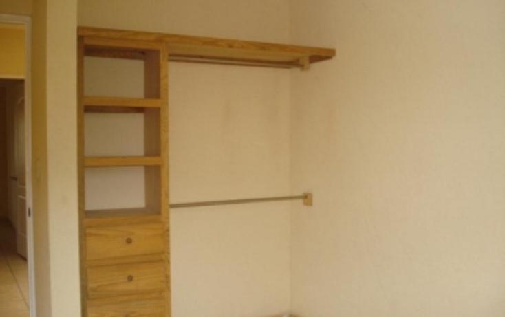 Foto de casa con id 388365 en venta en guillermo prieto 1080 álvaro obregón no 08