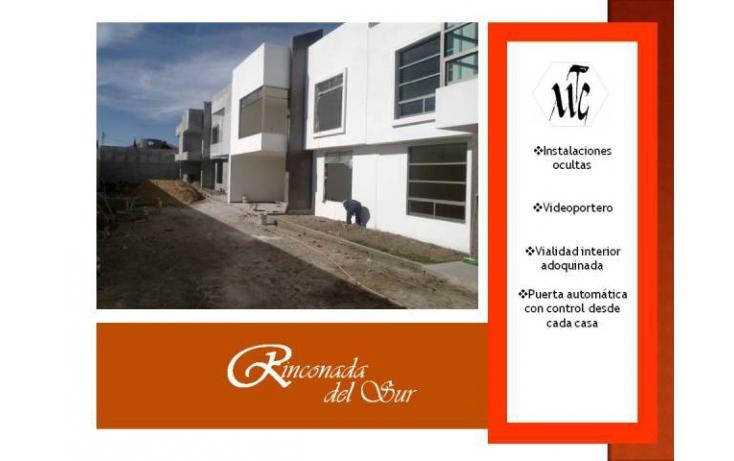 Foto de casa con id 328595 en venta en hangares carlos rovirosa no 02