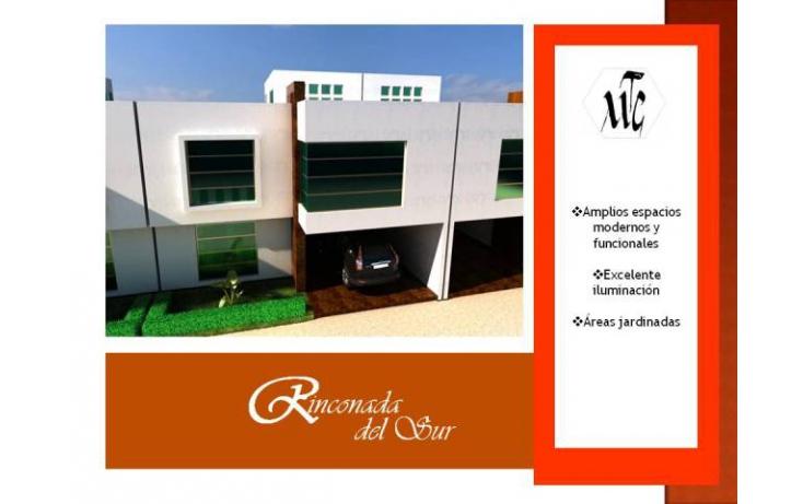 Foto de casa con id 328595 en venta en hangares carlos rovirosa no 03