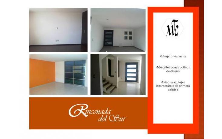 Foto de casa con id 328595 en venta en hangares carlos rovirosa no 06