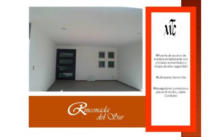 Foto de casa con id 328595 en venta en hangares carlos rovirosa no 07