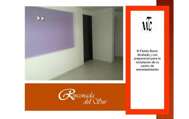 Foto de casa con id 328595 en venta en hangares carlos rovirosa no 11