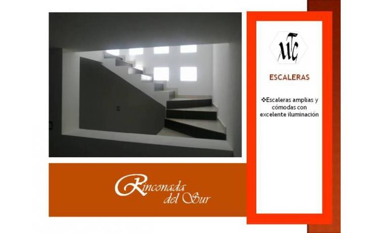 Foto de casa con id 328595 en venta en hangares carlos rovirosa no 14