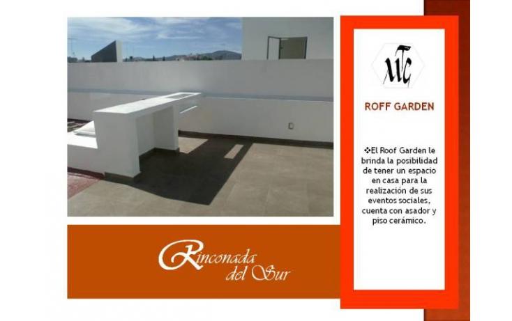 Foto de casa con id 328595 en venta en hangares carlos rovirosa no 16