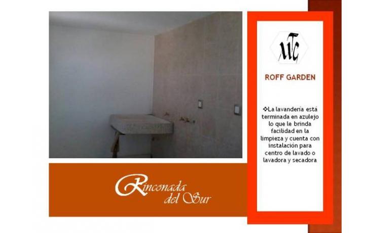 Foto de casa con id 328595 en venta en hangares carlos rovirosa no 17