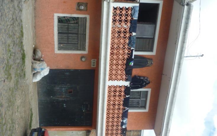 Foto de casa con id 306030 en venta en huejuquilla 169 jalisco 1a sección no 01