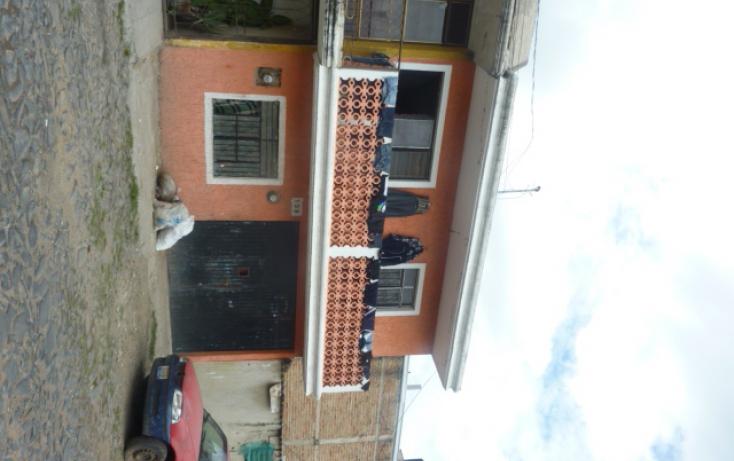 Foto de casa con id 306030 en venta en huejuquilla 169 jalisco 1a sección no 04