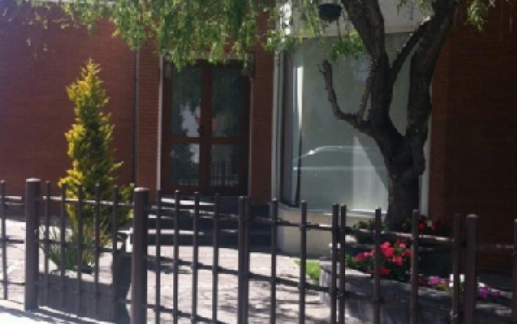 Foto de casa con id 419684 en venta en huertas la joya no 01