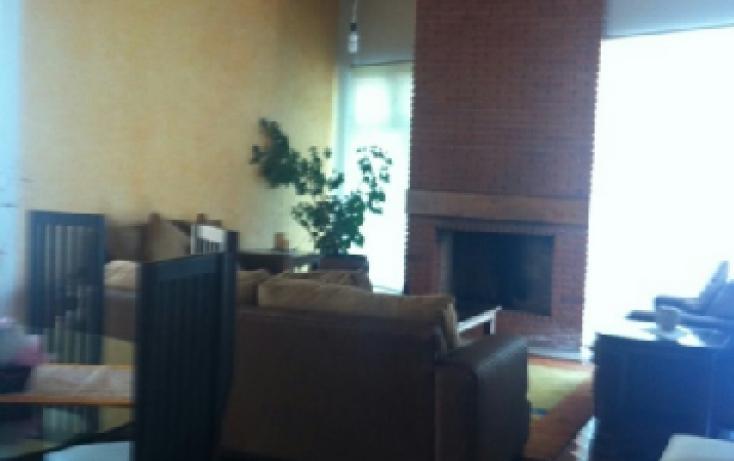 Foto de casa con id 419684 en venta en huertas la joya no 02