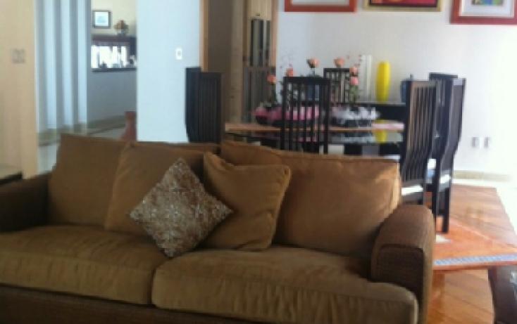 Foto de casa con id 419684 en venta en huertas la joya no 03