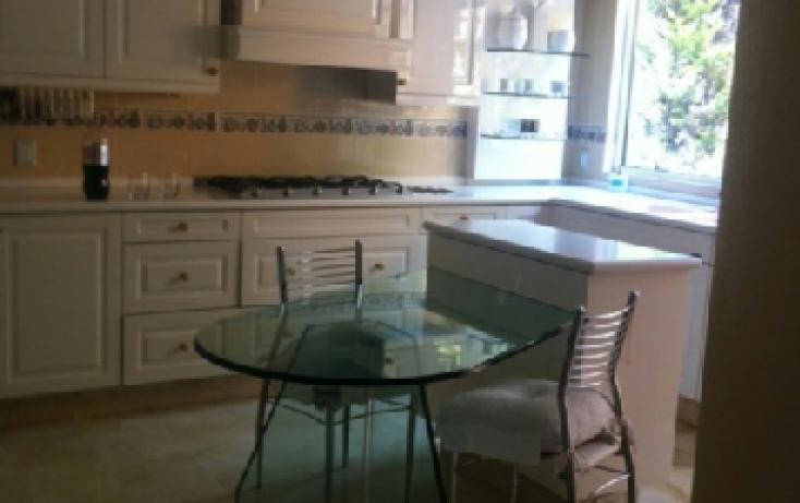Foto de casa con id 419684 en venta en huertas la joya no 04
