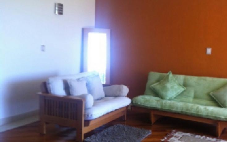 Foto de casa con id 419684 en venta en huertas la joya no 06