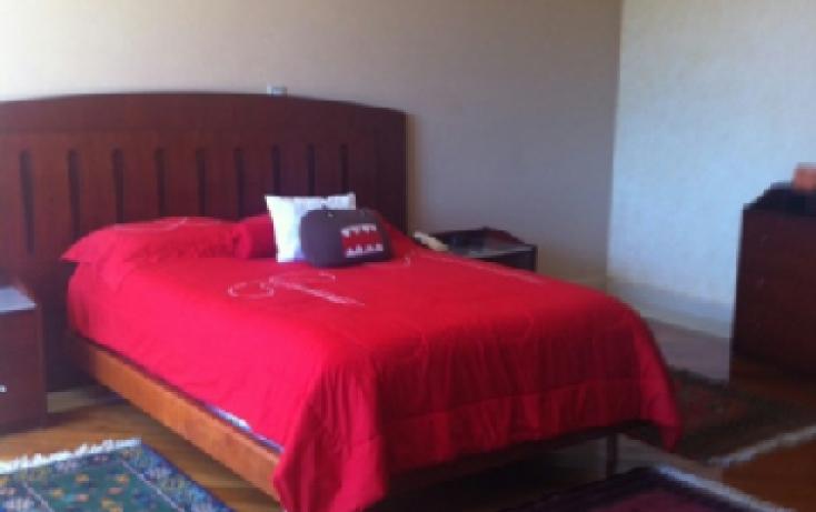 Foto de casa con id 419684 en venta en huertas la joya no 07