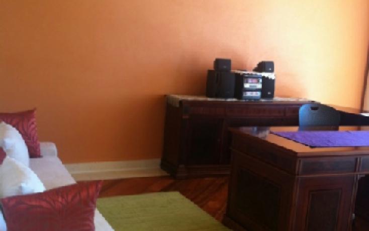Foto de casa con id 419684 en venta en huertas la joya no 08