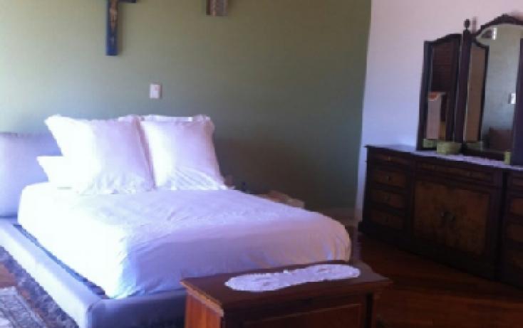 Foto de casa con id 419684 en venta en huertas la joya no 09