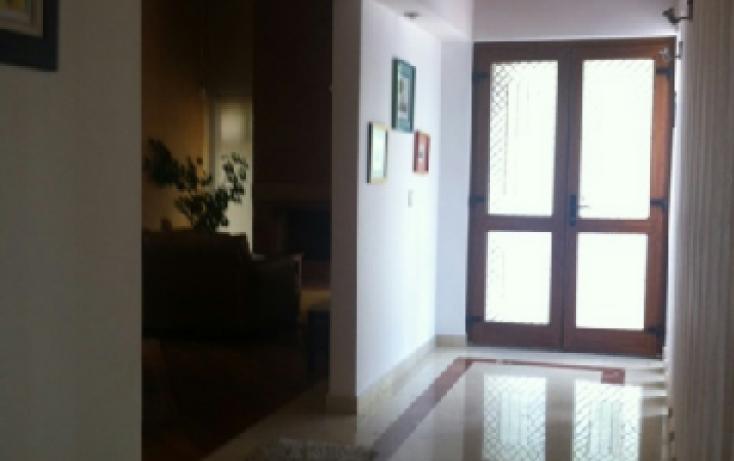 Foto de casa con id 419684 en venta en huertas la joya no 10