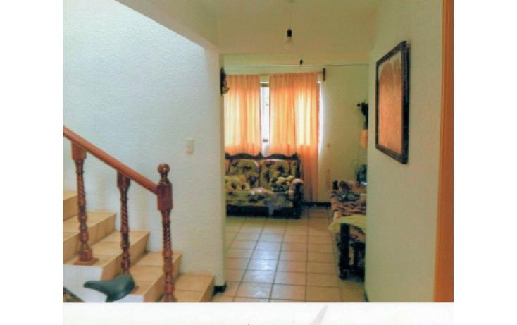 Foto de casa con id 154144 en venta en ignacio rayon capula no 02