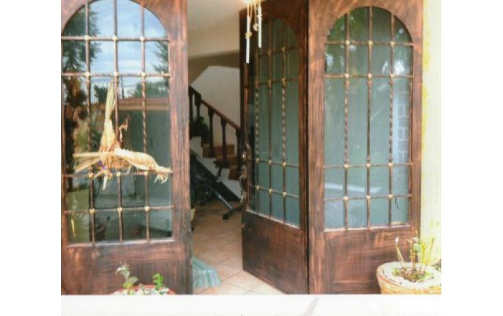 Foto de casa con id 154144 en venta en ignacio rayon capula no 03