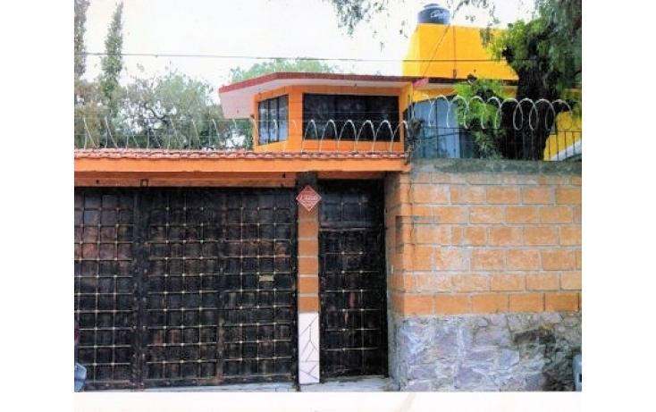 Foto de casa con id 154144 en venta en ignacio rayon capula no 04