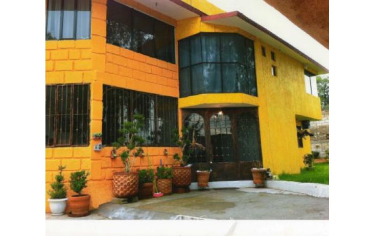 Foto de casa con id 154144 en venta en ignacio rayon capula no 05
