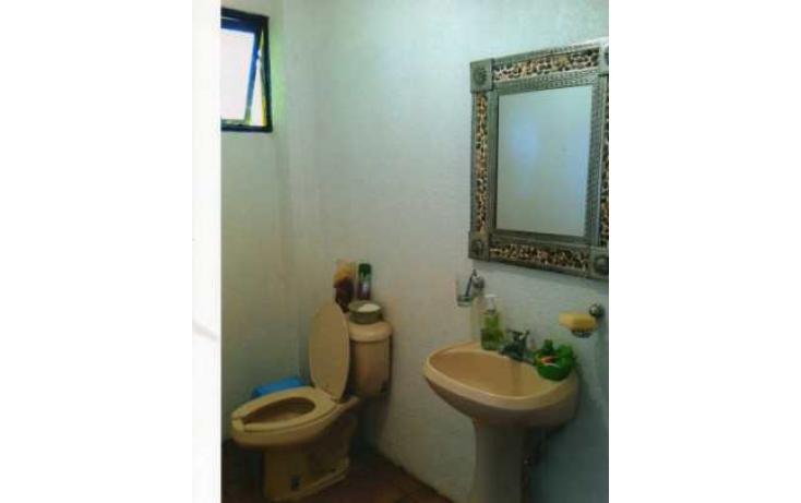 Foto de casa con id 154144 en venta en ignacio rayon capula no 06