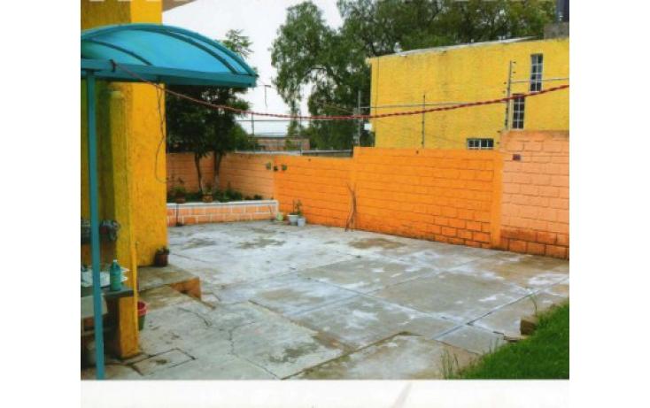 Foto de casa con id 154144 en venta en ignacio rayon capula no 09