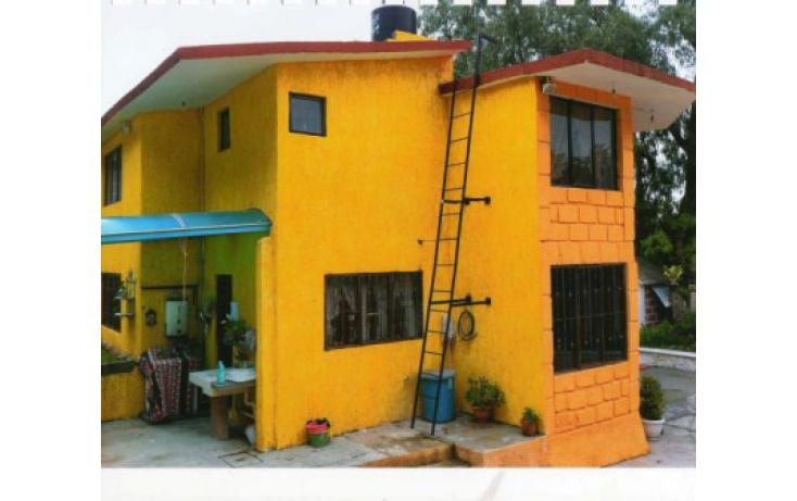 Foto de casa con id 154144 en venta en ignacio rayon capula no 10