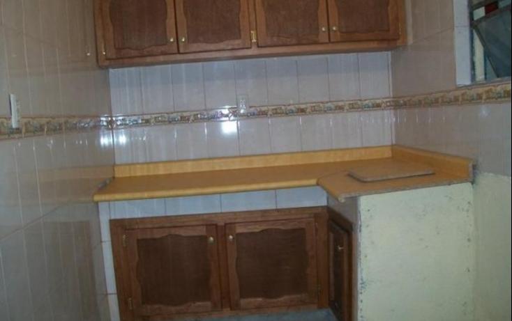 Foto de casa con id 398957 en venta insurgentes no 01