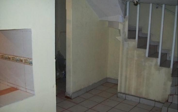 Foto de casa con id 398957 en venta insurgentes no 05